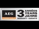 AEG gereedschap